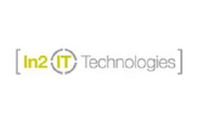 In2IT Technologies