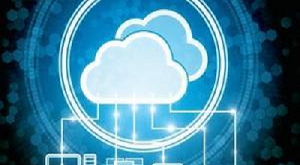 Oracle Taleo Cloud Services