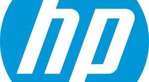 HP-World-Prints