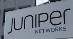 Juniper Networks Introduces Contrail Security to Help Enterprises Protect Applications in Any Cloud