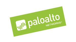 Palo Alto Networks Strengthens Ransomware Prevention Capabilities With New Traps Advanced Endpoint Functionality
