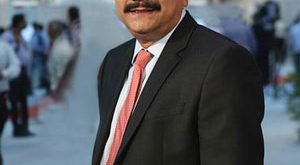 Rajeev-Mittal