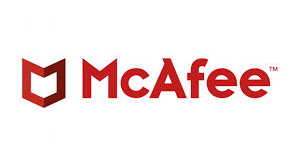 McAfee to Acquire Skyhigh Networks, Creating a Global Leader in Endpoint and Cloud Cybersecurity