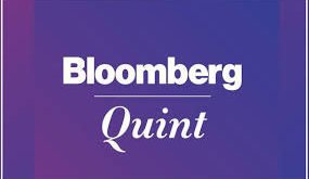 Nasscom, T-Hub and Government of Karnataka partners with Bloomberg|Quint to launch 'ScaleUP' initiative