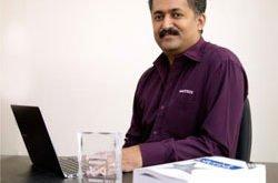 Dr.-Devasia-Kurian,-CEO,-astTECS