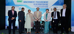 MAIT Upcoming Conference to address issues in Government IT Procurement