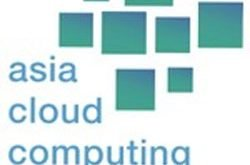 asia-cloud-computing-assosiation
