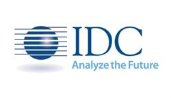 """""""Connected Future"""" Predicts India IoT Market To Reach $34 Billion by 2021: IDC India"""