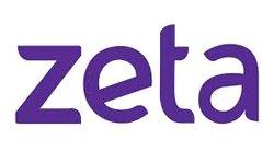 Zeta digitises IIM Lucknow campus with its cashless solution