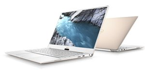 Dell-XPS-13-Alpine-White-&-