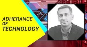 adherence-of-technology