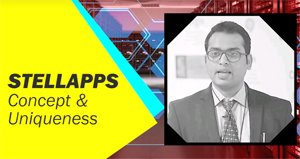 Rachit Gupta, Stellapps- We are ready to disrupt farming in India