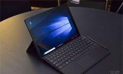 ARM-powered-laptops