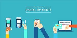 digital-payment