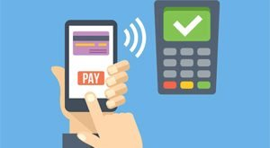 digital-transaction