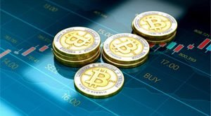 Cryptocurrency Mining Malware is the Latest Security Threat