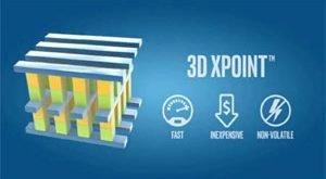 Intel-3D-XPoint