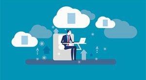 Intel-Cloud-Solution-Architecture