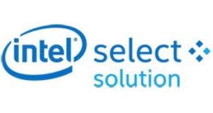 Intel-Select-Solution