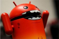 New-Chinese-Android-Malware