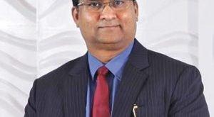 Rajesh-Rege,-Red-Hat-India