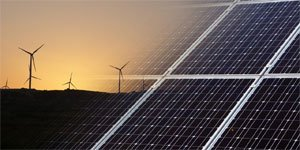The Role of Technology in the Renewable Energy Sector