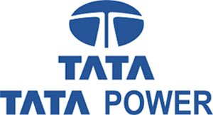 Tata Power  launches IoT based Smart Consumer Sub Station enabled by Tata Communications