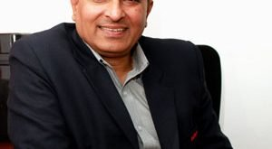 Vivek-Singh