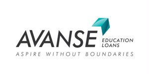 EarlySalary and Avanse launch India's First Digital School Fee Financing Solution