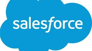 Sequoia Financial Group Transforms Client Relationships with Salesforce