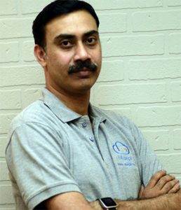 Pronam-Chatterjee