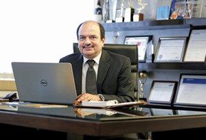 Rajiv-Kumar,-Proactive-Data