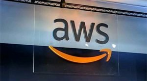 Winners of 2018 India AWS Partner Network Excellence Awards Announced