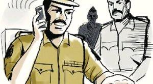 Delhi cops bust crypto coin minting unit in Dehradun