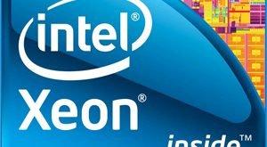 Intel® Xeon®