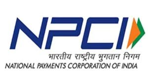 NPCI partners with Payso to create digital payments awareness