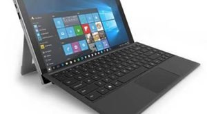 Smartron launches tbook flex: a multi-functional 2-in-1 laptop with 150o of flexperience