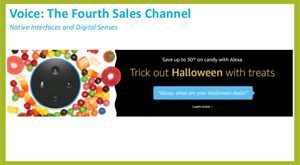 voice-sale-channel