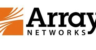 array-networks