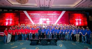 fortinet-meeting