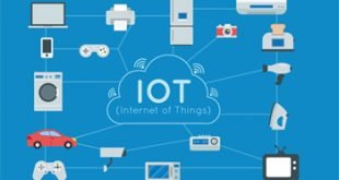 Features to Look for in an IoT Solution – Part 2