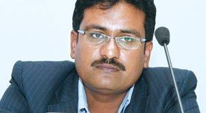 Anil-Kadam,--GM-,-Business-