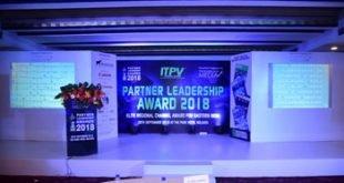 Techplus Media honours Most Impactful Technopreneurs at itVARnews Business Leaders Awards