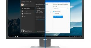 TeamViewer releases TeamViewer 14 Preview: Accelerated performance and pioneering Augmented Reality