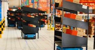 Cainiao's-New-Smart-Warehou