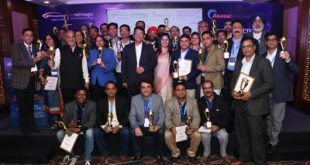 itVARnews Recognizes 38 Partners as Most Impactful Tech Partners