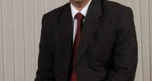 Mr-Sriram-T-V-(64)