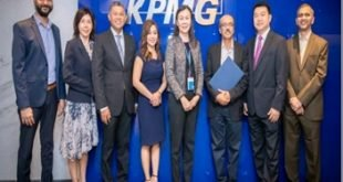 Ramco-Systems-and-KPMG
