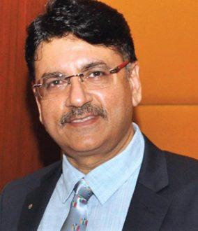 Vikas-Diwan,-Strategic-Mark