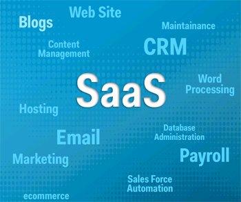 saas-m2m-solutions